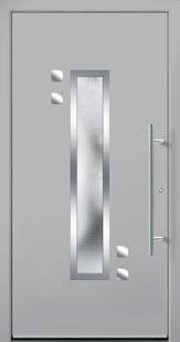 Door 12200