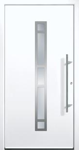 Door 12220