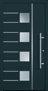 Door 12310
