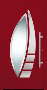 Door 12520